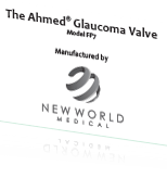 Ahmed Glaucoma Valve FP7 Download