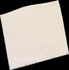 Ancillary Tissue