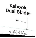 Kahook Dual Blade Product Description Download