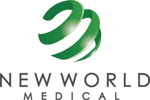New World Medical